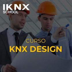 Curso KNX Design