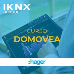 Curso servidor web Domovea