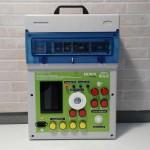 Training BOX IKNX005