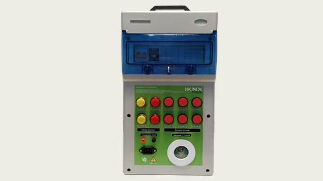 MINIBOX IKNX008