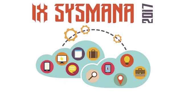 IKNX Ingenier�a participa en la SYSMANA 2017