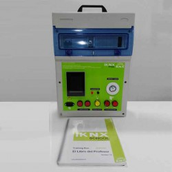 Trainig BOX IKNX003