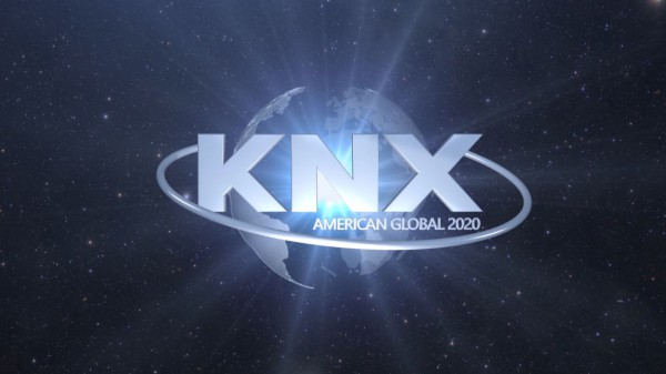 KNX American Global 2020