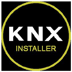 KNX Installer