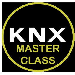 KNX Masterclass