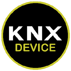 KNX Producto
