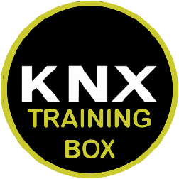 Training Box